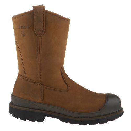 steel toe boots academy sports \u003e Up to