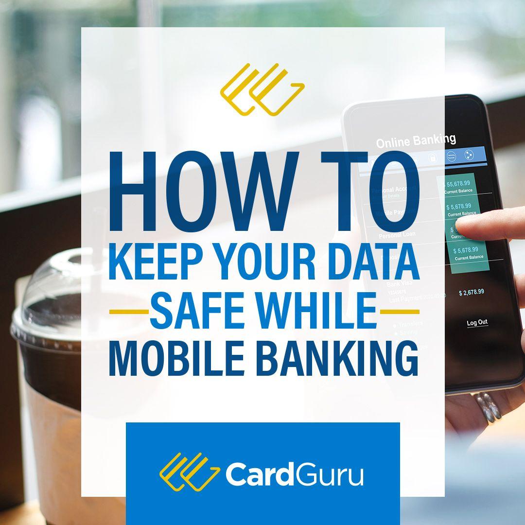 Personal Loans Online Personal Loans Online Banking App Mobile Banking