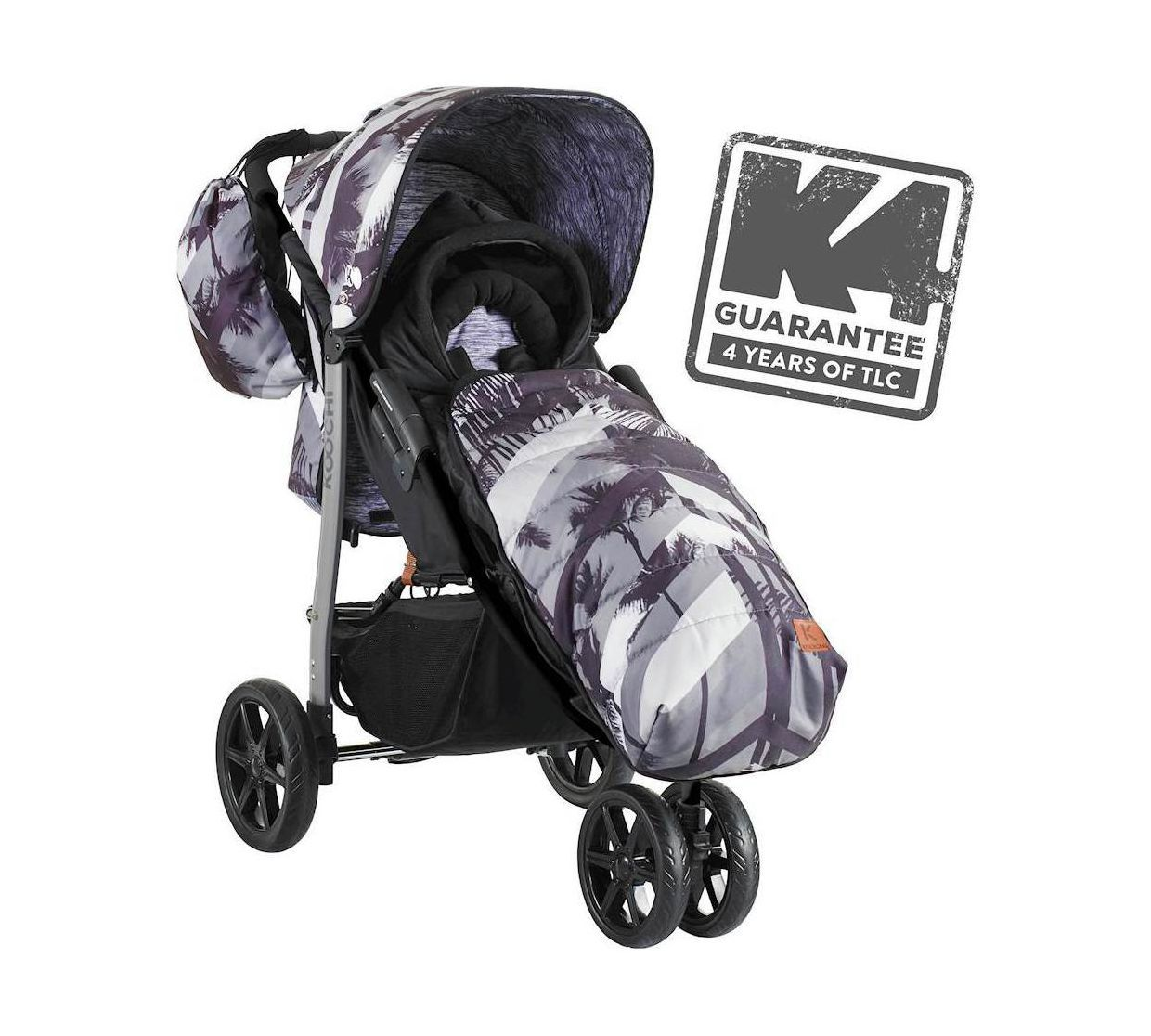 3 Wheel Prams Argos Pin By Parent Ideal On Pushchairs And Prams Prams Baby