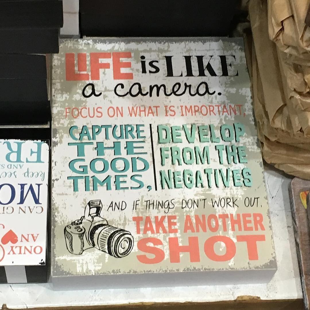 Wisdom From The Beach Found This Gem At A Beach Shop