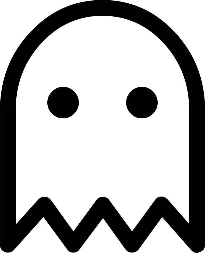 Ghost Png Image Ghost Png Images Png