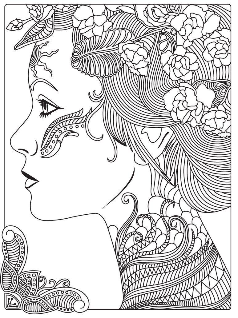 Pin de Elisabeth Quisenberry en bloop | Pinterest | Pinturas