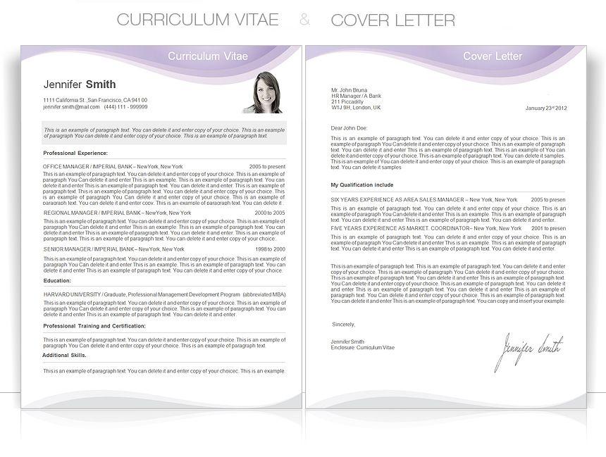 Professional Resume Template For Word  HttpWwwResumecareer