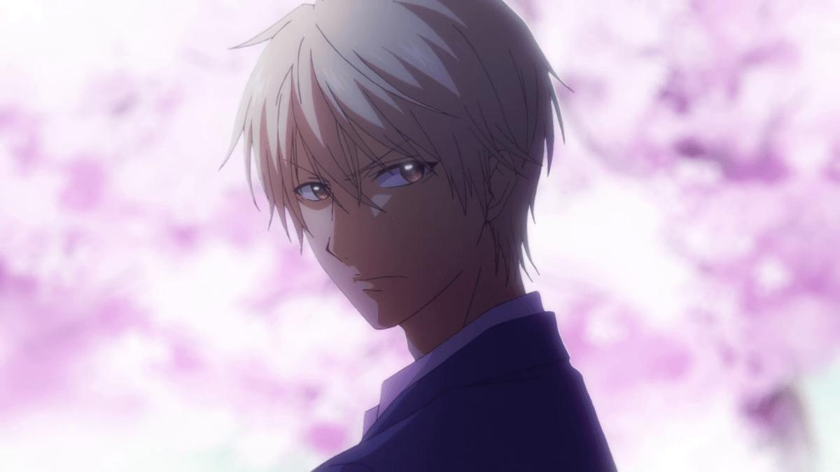 Kono Oto Tomare Episode 1 Review Kono oto tomare, Anime