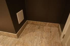 Image Result For Baseboard Design Baseboard Trim Tile Baseboard