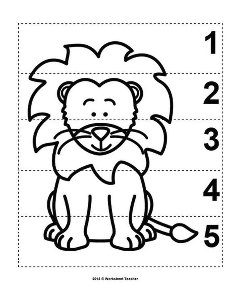 25 Zoo Animals Preschool Curriculum Activities Preschool B W Etsy In 2020 Zoo Animals Preschool Zoo Activities Preschool Preschool Curriculum Activities [ 1025 x 794 Pixel ]