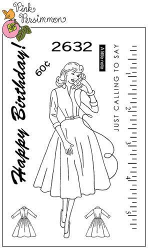 VintageGirl_CatalogImage