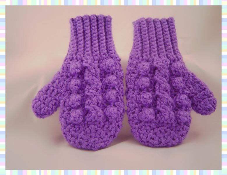 Crochet Pattern For Mittens Design Patterns Crochet Cable Crochet Wrist Warmers Crochet Mittens