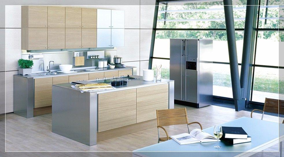 Fantastic Ikea Kitchen Design Program Modern Kitchen Design Wood Home Interior And Landscaping Ponolsignezvosmurscom