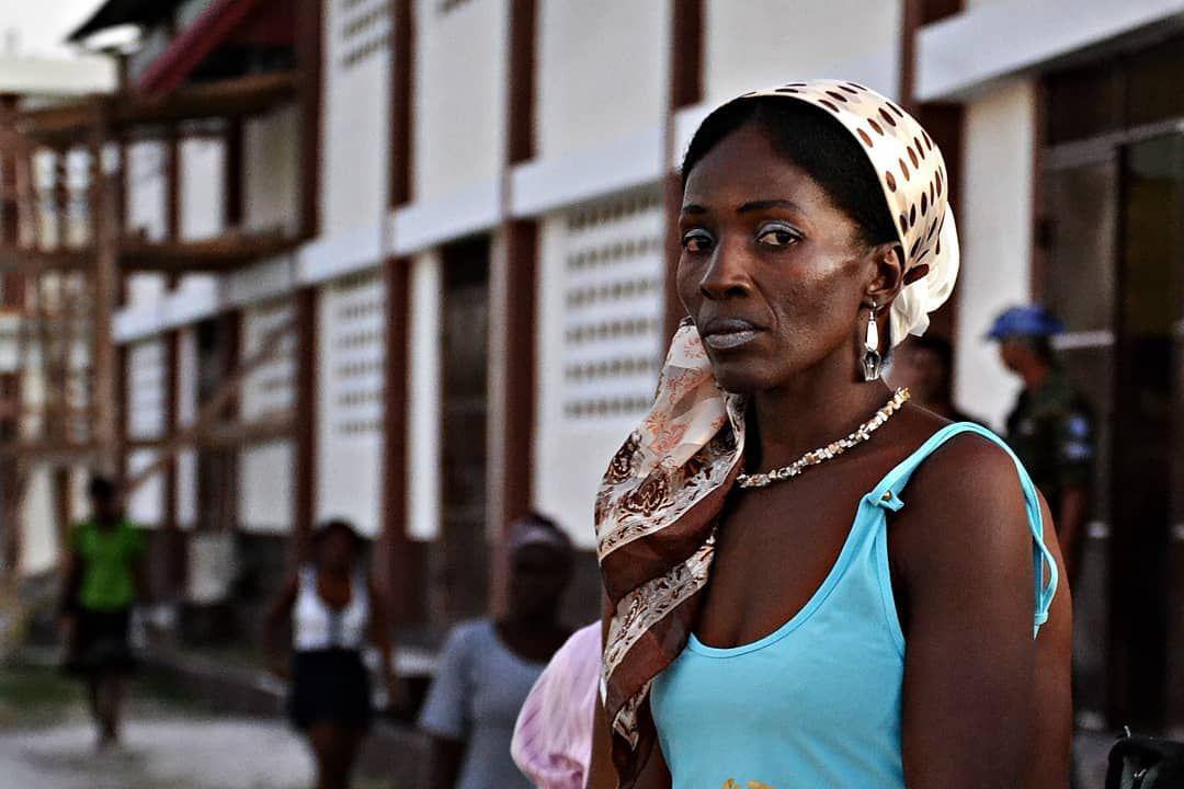Escort girls in Gonaives