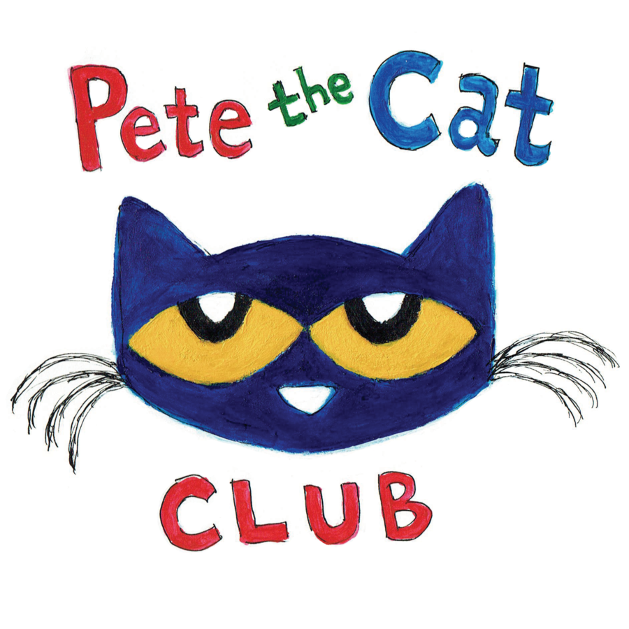 Pete The Cat In 2021 Pete The Cat Art Pete The Cat Pete The Cats