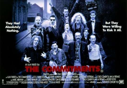 Streaming the Commitments Full Movie https://hosflix.com ...