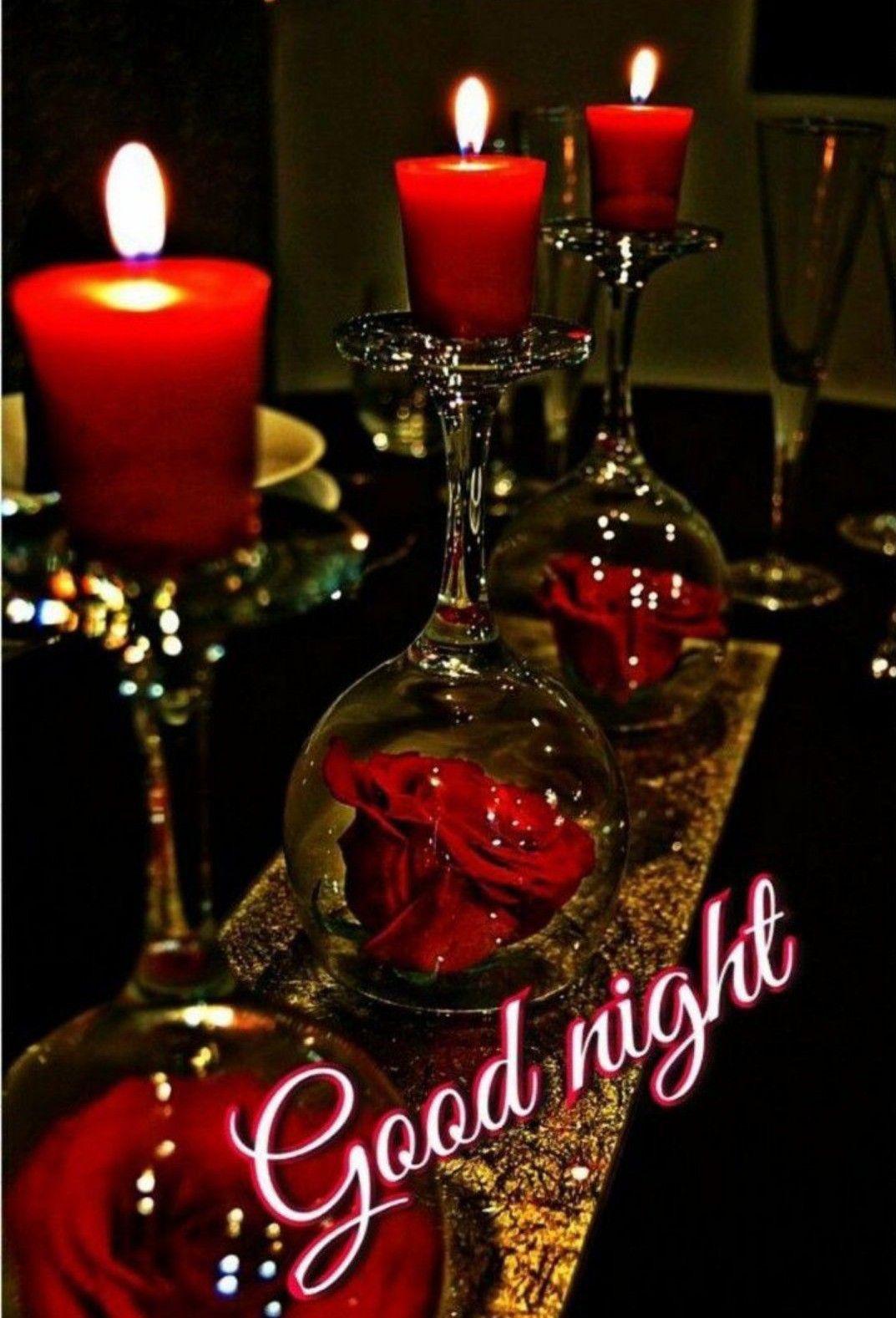 Pin by punitha sam on good morning u good night pinterest night