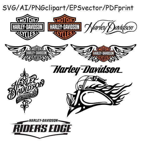 18+ Top-Notch Harley Davidson Sportster Bobber Ideas