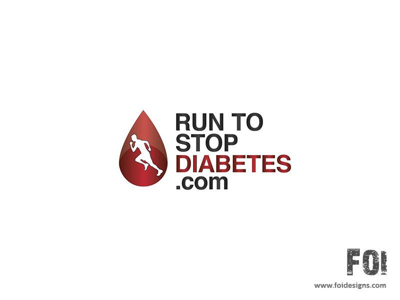 Run to Stop Diabetes