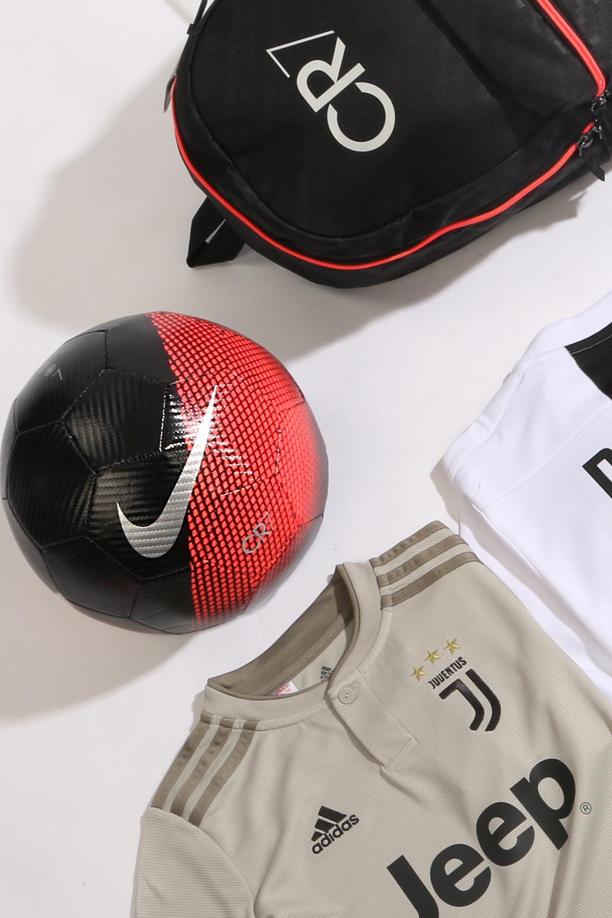 172e2f3f642 Balón Nike Prestige CR7 Talla 5   REBAJAS   Balones nike, Balón de ...