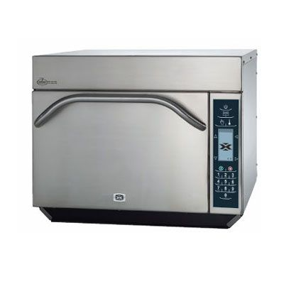 11 commercial microwaves ideas