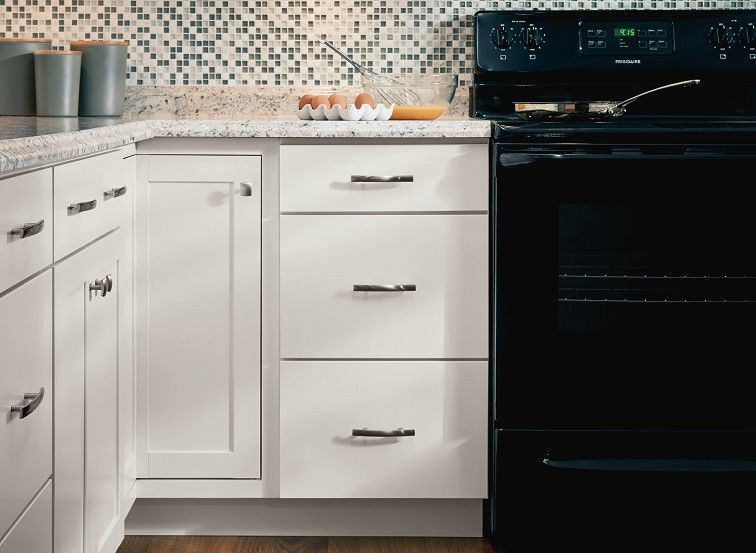Diamond NOW Arcadia TrueColor cabinetry - available at ...