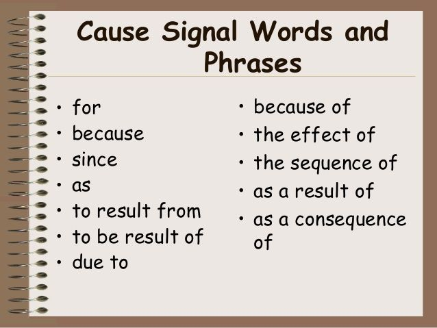 Signal phrases for essays on poverty