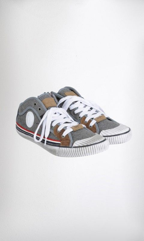 Sportive Shoes/Sneakers INDUSTRY