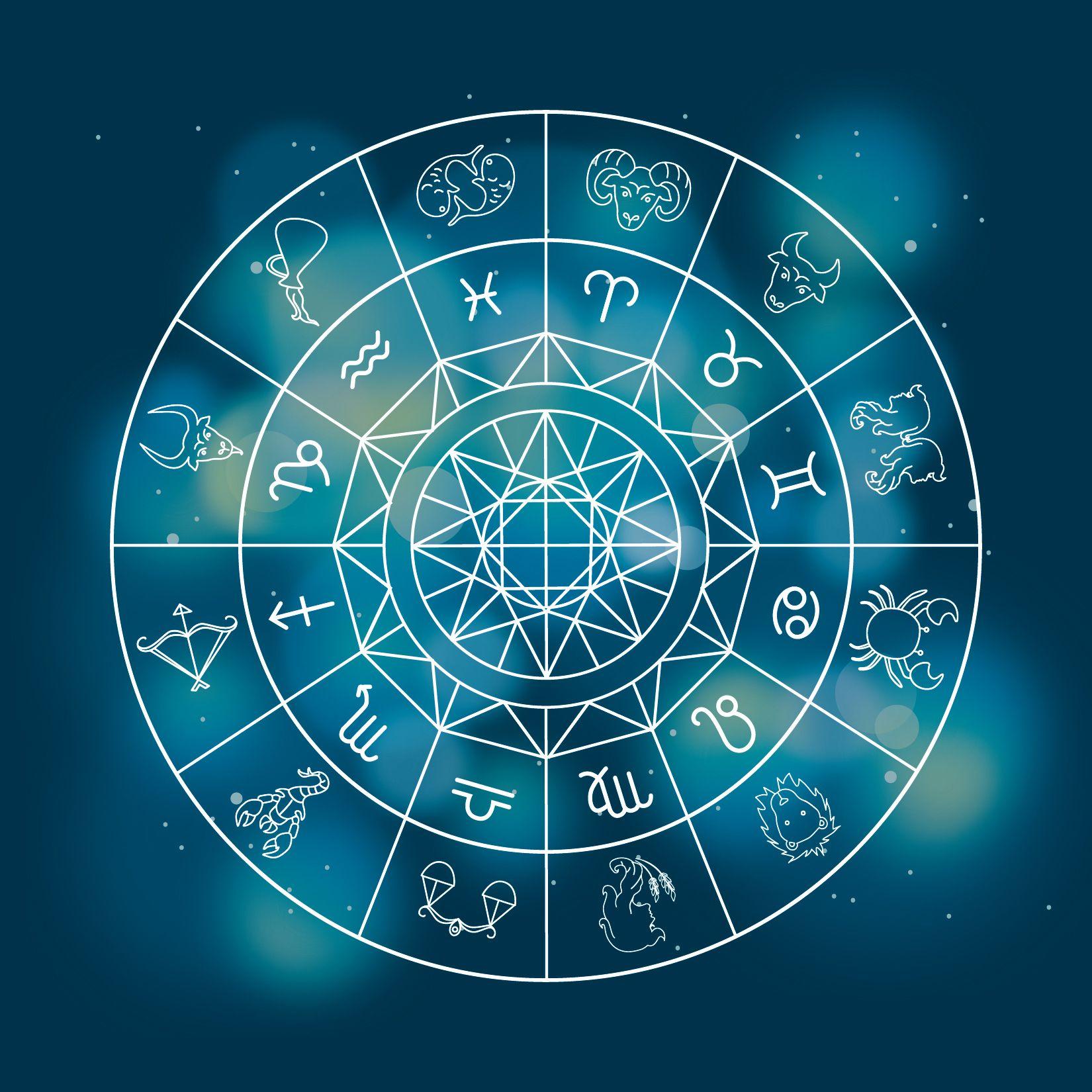 Previziuni astrologice [15 nov. - 15 dec.] :)  https://issuu.com/performance-rau/docs/nr-55_nov-dec_2016/50