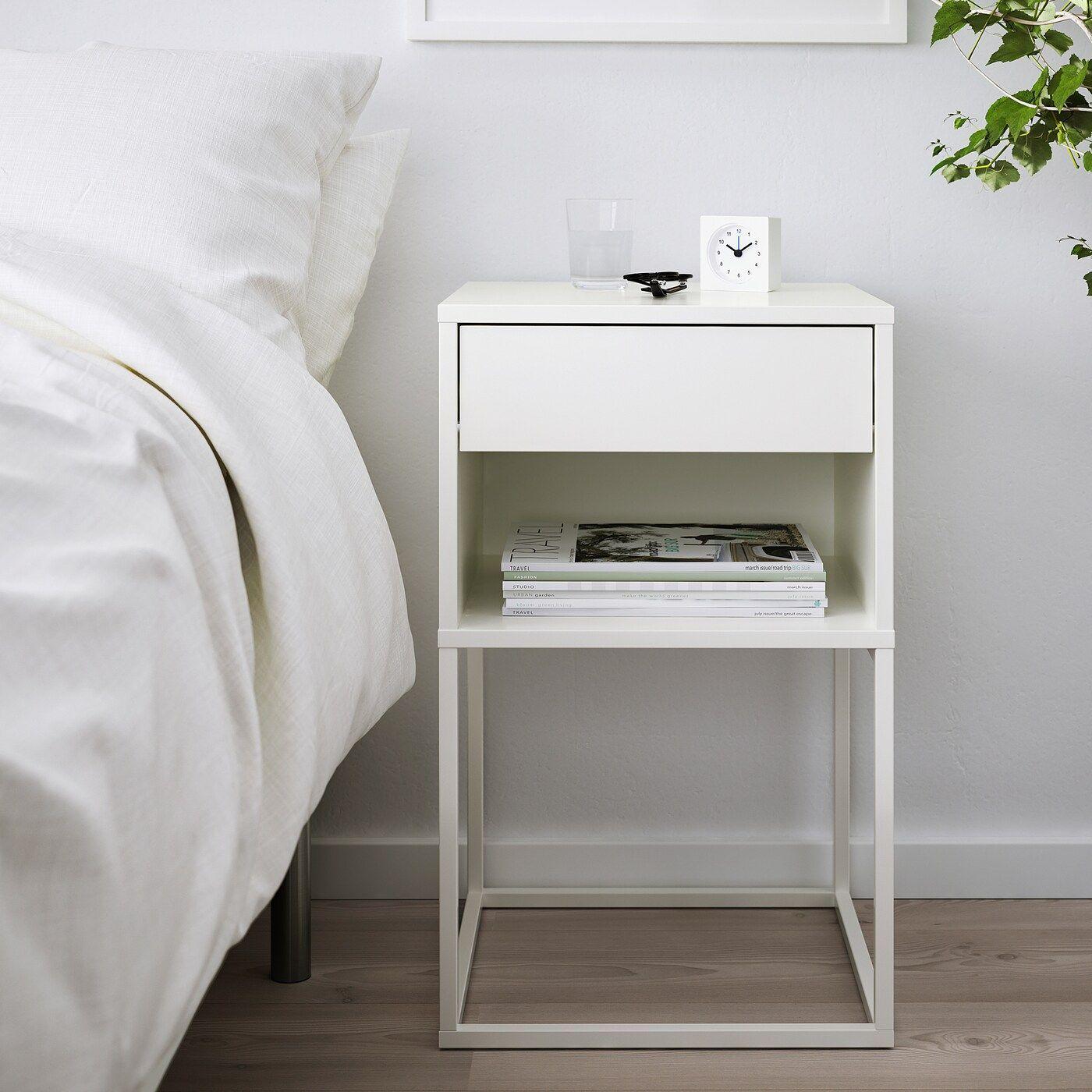 Hej Bei Ikea Osterreich Ikea Couchtisch Couchtisch Weiss Und Wohnzimmer Weiss