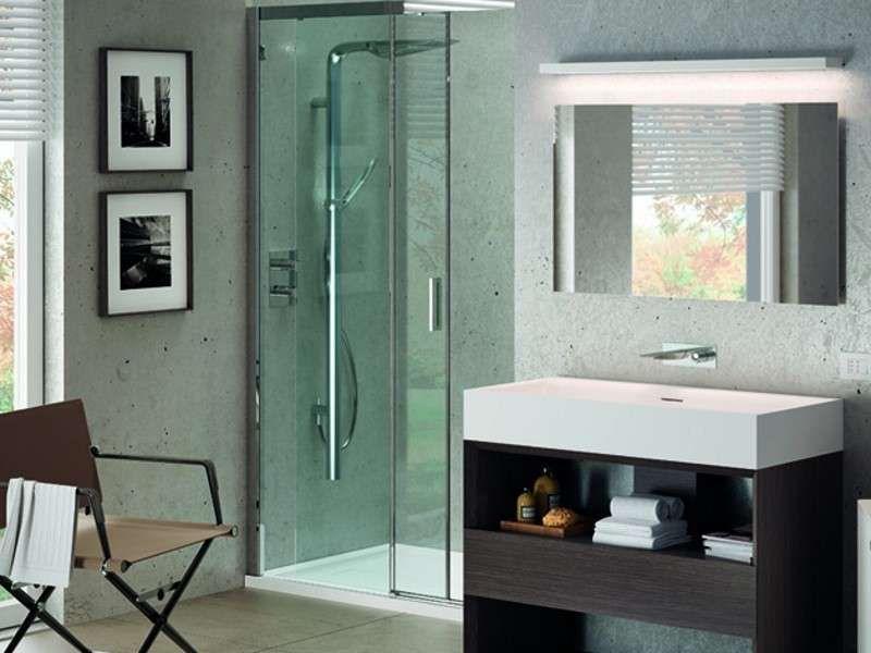 Risultati immagini per rivestimento bagno piccolo bagni da sogno