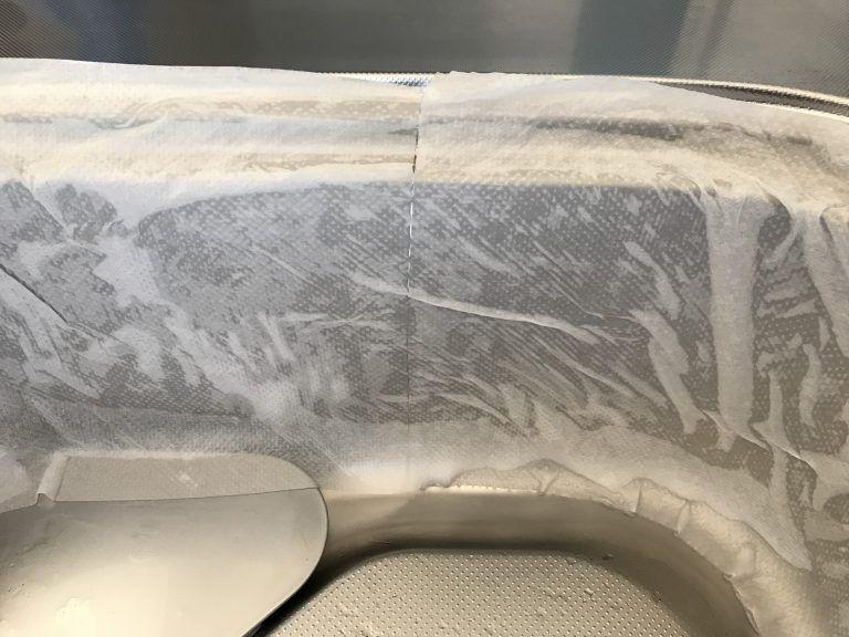 酸 シンク 水垢 クエン 毎日2分掃除で、ぴかぴかシンクに。クエン酸水スプレーで水垢落としも