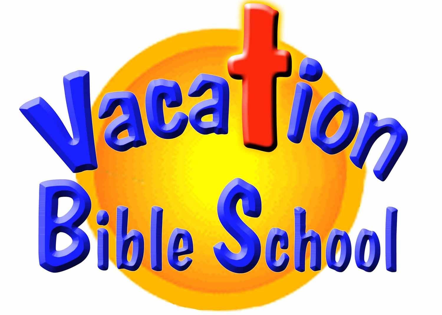 The pic/link will not take you to this site: http://www.bibleschoolresources.net/vbs/index.html  There are 2 different printable VBS on this site as well as an idea for ladies day as well as teaching methods and motivators for children...seems to be by members of the church and uses KJV and NKJV.