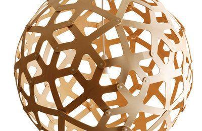 """Résultat de recherche d'images pour """"sphere filaire"""""""