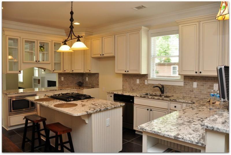 create kitchen design google sketchup modern kitchens kitchen design ...