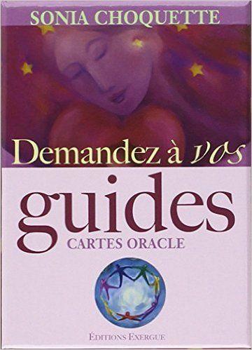 Amazon Captcha Cartes Oracle Livre Numerique Livres A Lire