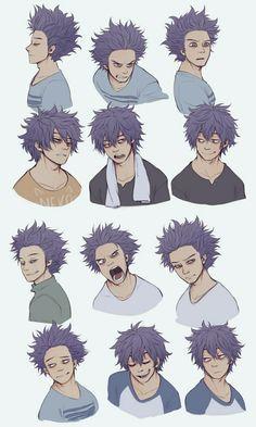 |•|Anime Imagify|•|