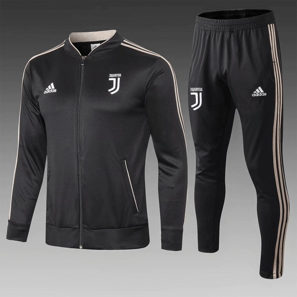 e4651da7693 Juventus 2015 16 Men Pink Tracksuit Training Top – zorrojersey