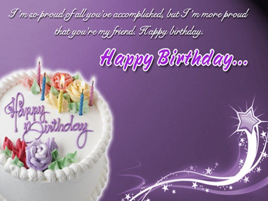 123 Birthday Greetings For Daughter Happy Birthday Cards