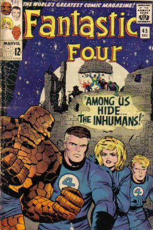 Fantastic Four And More Fantastic Four Comics Marvel Comics Covers Comic Covers
