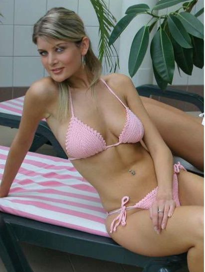 Free bikini oics
