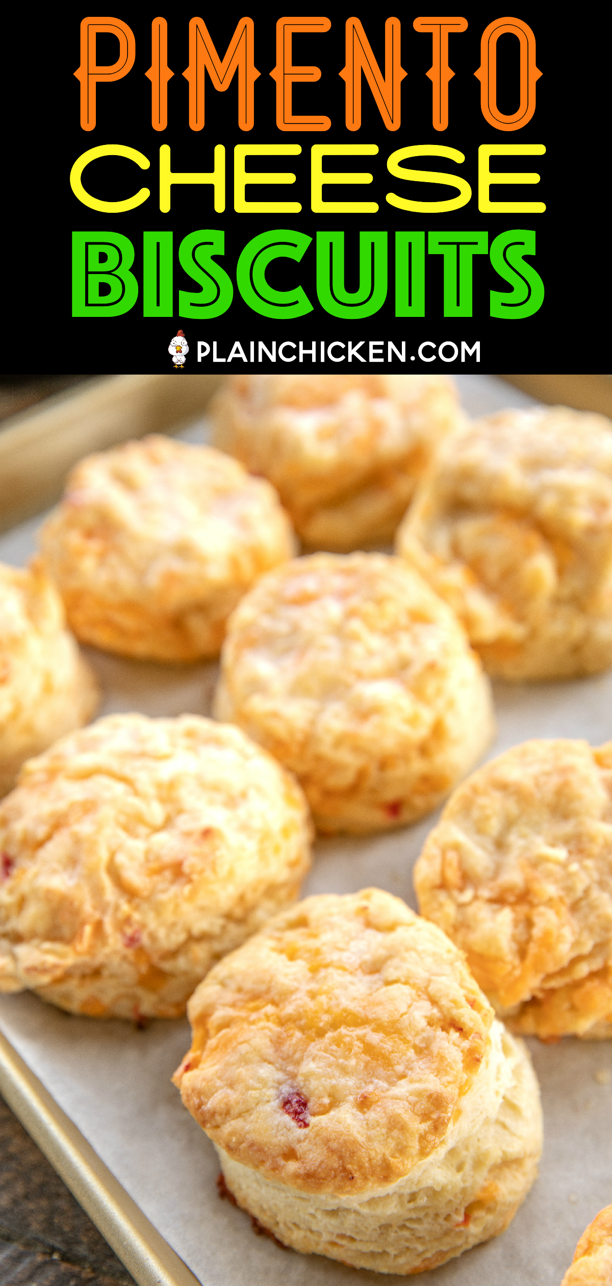Homemade Pimento Cheese Buttermilk Biscuits Recipe These Are The Best They Are Also Surpr Homemade Pimento Cheese Buttermilk Biscuits Recipe Biscuit Recipe