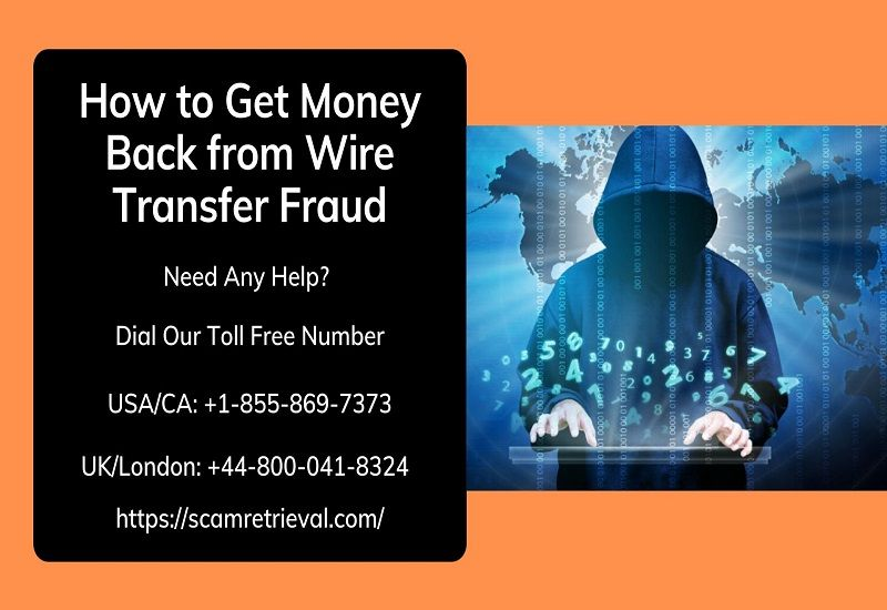 3c23ed6d83bfc2fb1ebdc28182abeea5 - How To Get Money Back After Being Scammed Online Uk