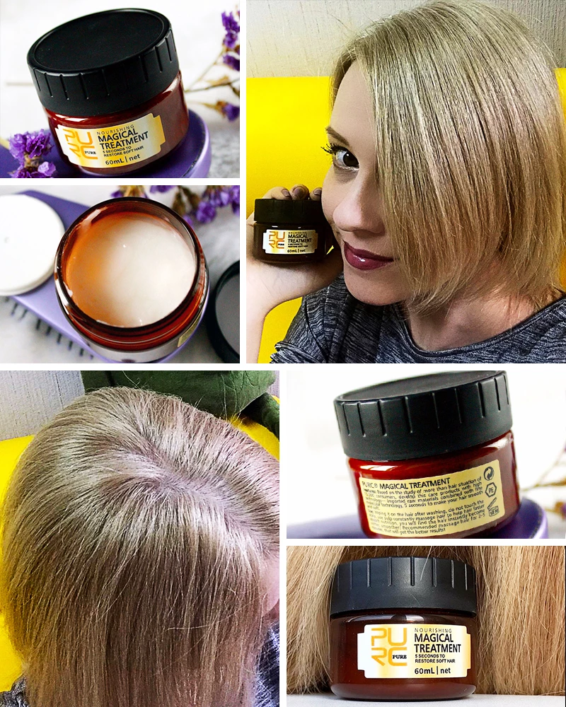 Pin by Ophira Store on hair Keratin hair treatment