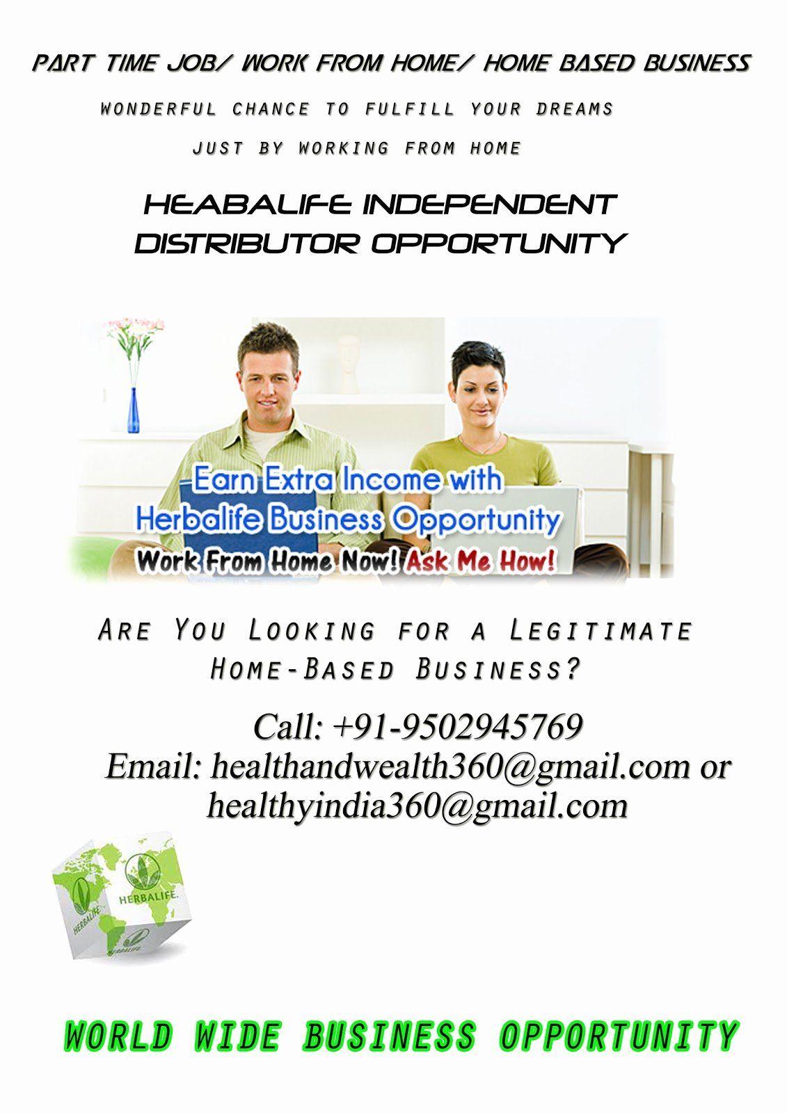Herbalife Flyers Template Best Of Herbalife Business Opportunity Herbalife Flyer Herbalife Business Herbalife Herbalife Business Opportunity
