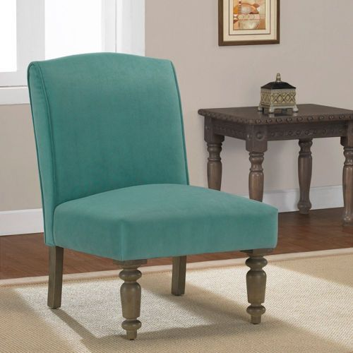 Best Teal Chair Accent Chairs Furniture Clearance Accent 400 x 300