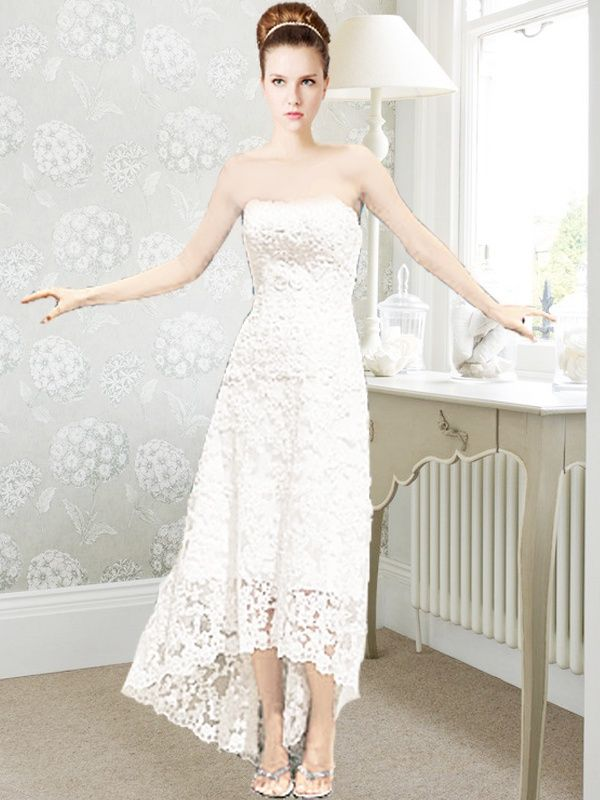 Shop Wedding Dress-USA-Wedding Dresses Shop Online Cheap Wedding ...