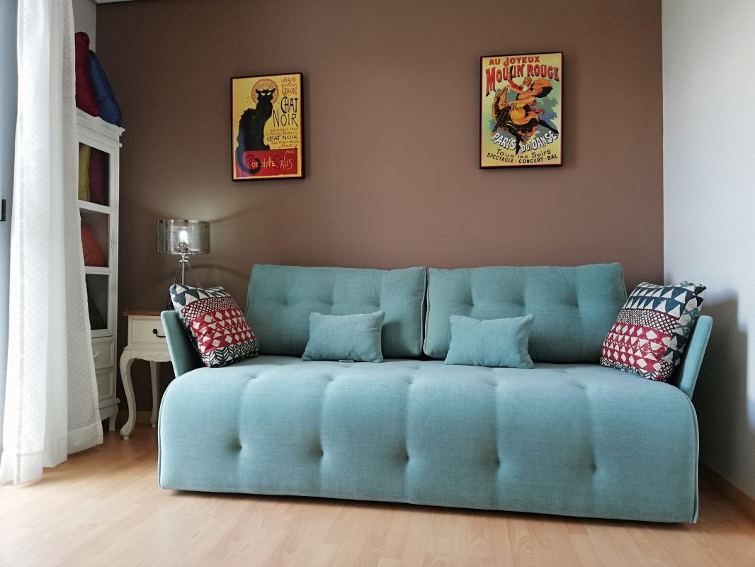 Pin On Living Rooms Futon decorating living room