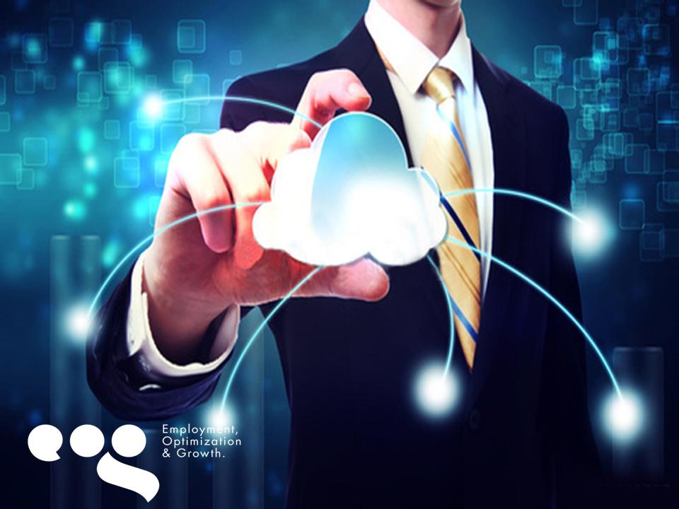 Plataforma tecnológica. EOG TIPS LABORALES. En Employment, Optimization & Growth, contamos con una innovadora plataforma tecnológica desarrollada por nuestro equipo, misma que nos ayuda a optimizar nuestros procesos y brindar a nuestros clientes información en tiempo real y de manera remota. Le invitamos a comunicarse al (55)42101800, donde con gusto le atenderemos. www.eog.mx #eog