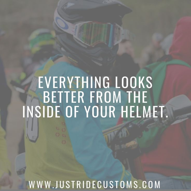 Motorbikes quotes #motorbikes #quotes | motorrad zitate | citations de motos | c…