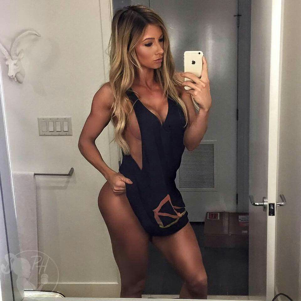 - @iLuvHardbodies   Fitness photos, Fitness models female