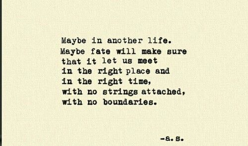 Pin By Jaden Sterling On Quotes Desire Quotes Secret Lovers Quotes Love Affair Quotes
