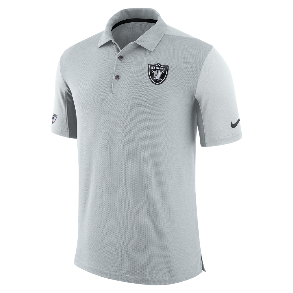 b1d74cc6e Clearance Sale Polo Shirts – EDGE Engineering and Consulting Limited