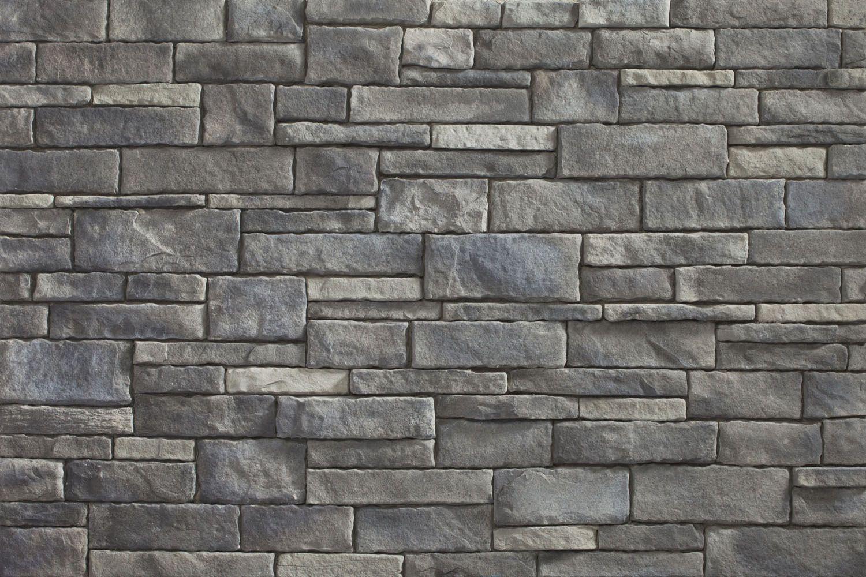Erie Dry Stack Exterior Stone Selection Stone Siding Stone Facade Exterior Brick